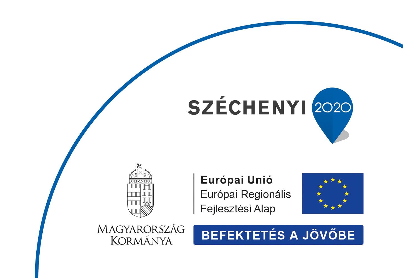 A Technopig Kft. vissza nem térítendő támogatást nyert a Széchenyi 2020 program keretében