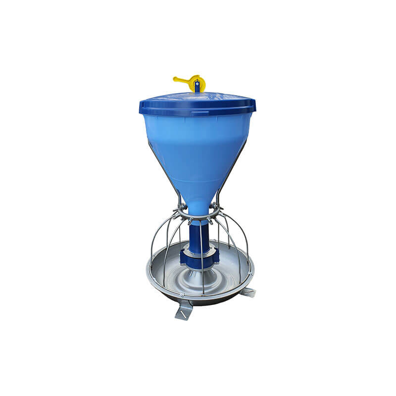 roxell-blu-hox-plus-145-hizoeteto-70l-VRBHP145